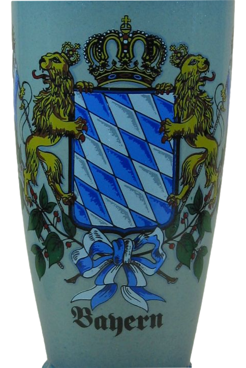 Weizenbier Krug